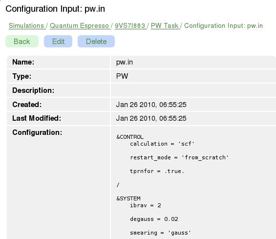 Phonon DOS Calculation Using Quantum Espresso with VNF — VNF v0 2